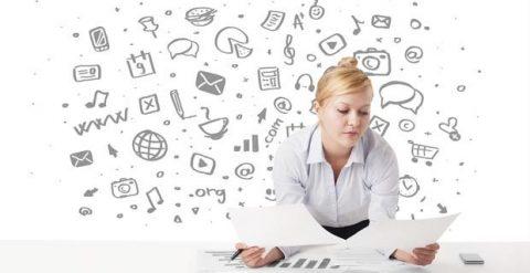 ¿Qué deben hacer los autónomos y PYMES para cumplir  la LOPD?
