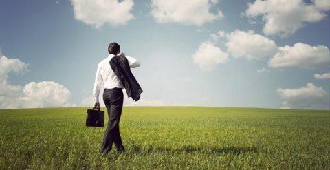 El rescate del plan de pensiones de los autónomos en caso de desempleo