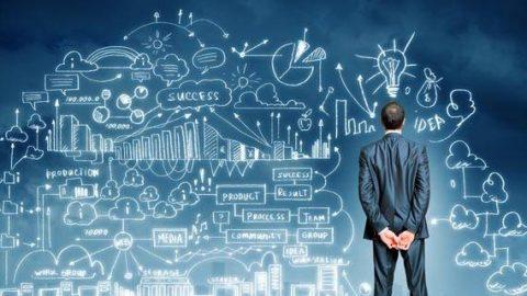 Gaztenpresa  te explica las principales medidas de la Ley de Emprendedores