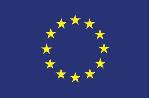 Laboral Kutxa firma un acuerdo con el Fondo Social Europeo de Inversiones para destinar 24 millones a la creación de empleo
