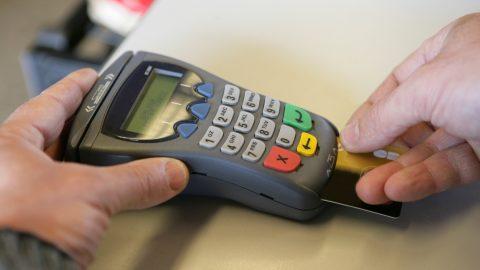 ¿Cómo funciona un datáfono? ¿Qué es un datáfono móvil?
