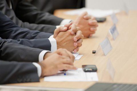 Taller práctico de Ayudas y Subvenciones para PYMES y autónomos