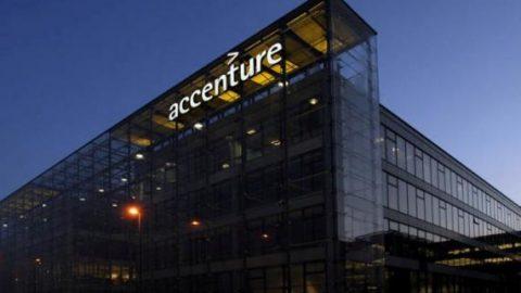 Enpleguaren inguruko Gizarte Berrikuntzari buruzko lehen saioa Accentureren eskutik