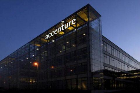 Primera sesión de Innovación Social en torno al Empleo de la mano de Accenture