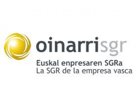 Zer  da  Oinarri  SGR?