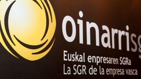 ¿Qué es Oinarri S.G.R.?
