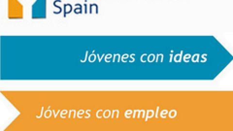 Gaztenpresak Youth Business Internationalek antolatutako ekintzailetzari buruzko tailerrean hatuko du parte, Buenos Airesen.