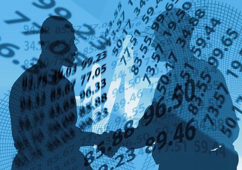 La Fundación Gaztenpresa de Laboral Kutxa apoya la constitución de 146 empresas en el primer cuatrimestre de 2014