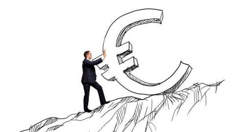 """¿Qué es el """"descuento comercial""""? Interesante fórmula de liquidez para las empresas"""