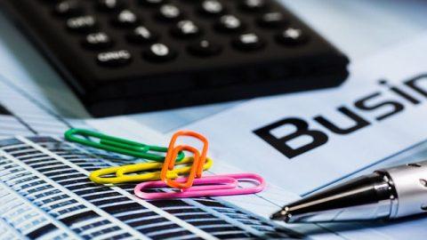 Maileguaren  eta  kredituaren  arteko  desberdintasunak
