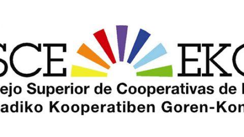 Curso de formación de personas mediadoras en el ámbito cooperativo