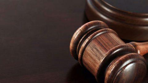 En septiembre habrá inspecciones por parte de Gobierno Vasco para ver si se cumple la nueva ley sobre las hojas de reclamaciones