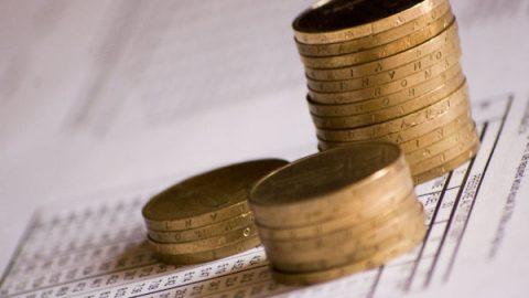 Leasingaren  eta  rentingaren  arteko  desberdintasunak