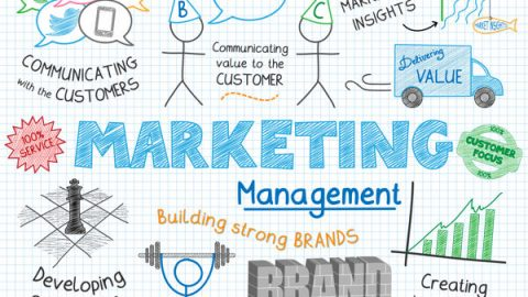 Curso gratuito de marketing 2.0 en Bilbao: blogs y redes sociales