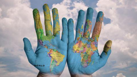 Curso gratuito en Bilbao para aprender estrategias de internacionalización en la empresa  (del 9 dic al 18 dic)