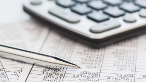 Curso de gestión fiscal subvencionado por Lanbide en Bilbao