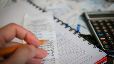 Subvenciones Diputación Bizkaia 2015 para emprendedores y emprendedoras