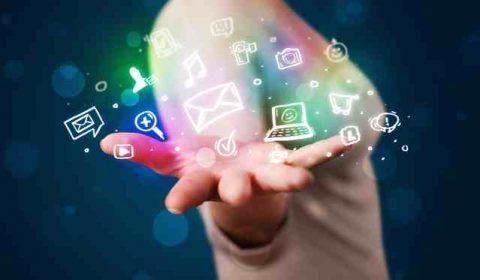 Online  Marketinari  buruzko  doako  ikastaroa  ETE-entzat  eta  autonomoentzat