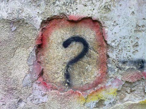 5 preguntas sobre Gaztenpresa