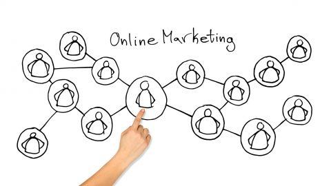 Curso gratuito de redes sociales para PYMES como generadoras de oportunidades de negocio
