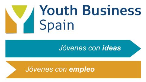 Gaztenpresa en Youth Business Spain