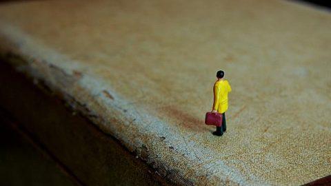Empezar a emprender: Cómo constituirse en Sociedad Limitada Unipersonal