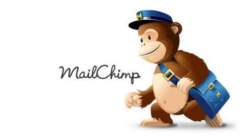 Curso gratuito de email marketing para mejorar tus ventas