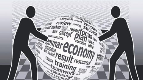 Los 5 mejores blogs para emprendedores