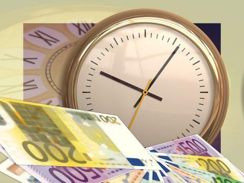Subvenciones para el Fomento del autoempleo de Diputacion Foral de Bizkaia