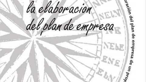 Guía para la elaboración de un plan de empresa