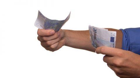 Guía Básica de financiación para empresas