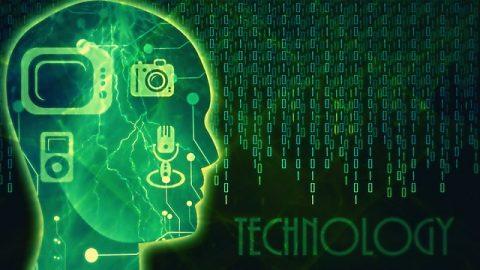 Neuromárketing o cómo venderle algo al cerebro de tus clientes
