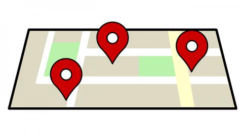 Cómo elegir la mejor ubicación para tu negocio