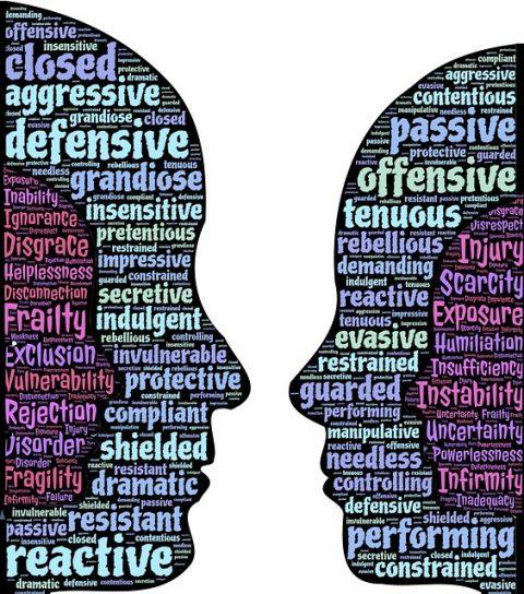 Negociación y resolución de conflictos en las empresas