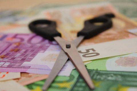 Si trabajas por cuenta propia… cuidado con el IVA