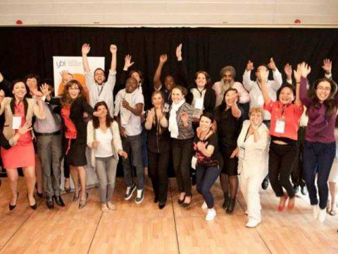 Youth  Business  Internationalek  eta  Citi  fundazioak  gazteen  ekintzailetasuna  laguntzeko  programa  europarra  abiarazi  dute