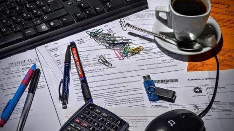 ¿Problemas para cobrar tus facturas?