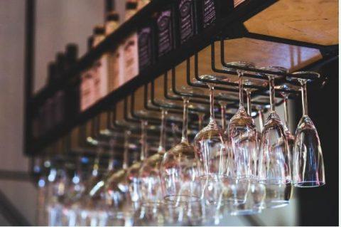 El arrendamiento de un negocio de hostelería: ¿Qué debes tener en cuenta?