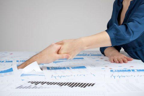 Prepara una solicitud paso a paso. Creación de Empresas Innovadoras DFB
