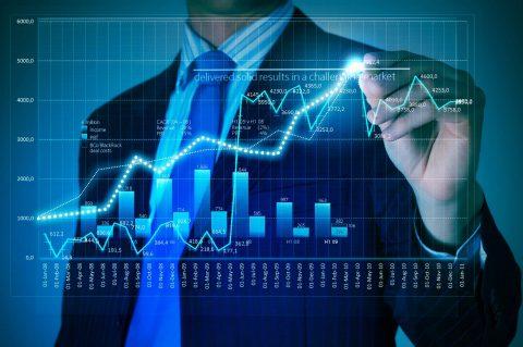 Cómo calcular el umbral de rentabilidad de tu negocio