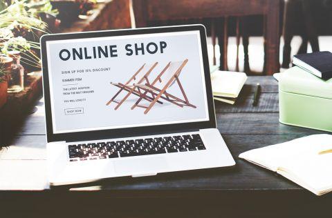 Ventajas del comercio electrónico en los negocios tradicionales