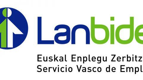 Nuevas ayudas para emprendedores de la CAV de Lanbide – Gobierno Vasco