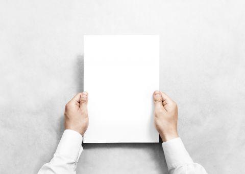 Los estatutos empresariales. ¿Qué se define en ellos?