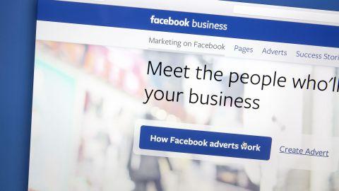 Nola  ireki  zure  enpresarentzako  Facebook  kontua,  urratsez  urrats