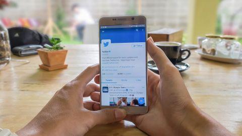 Twitter puede ayudarte a dar la mejor atención al cliente (si sabes cómo)