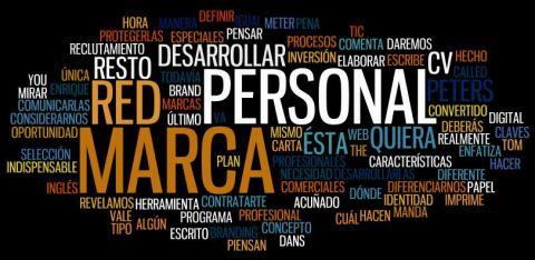 7 claves para crear tu marca personal