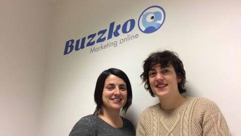 Buzzko: la mejor imagen en Internet
