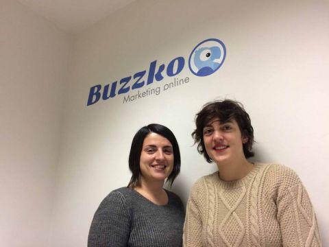 Buzzko Marketing Online