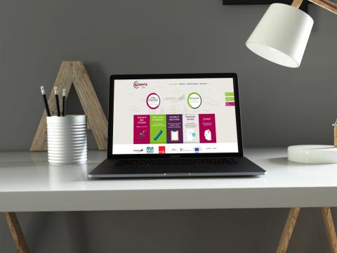 Compyte: la herramienta más sencilla para medir tu competitividad