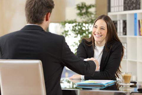 ¿Qué tipo de contrato hacer a tu empleado?